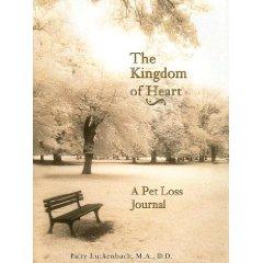 kingdom-heart