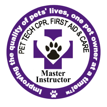 Patch_master_Instructor1_2012