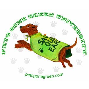 graphic_home_PetsGoneGreenUniversity