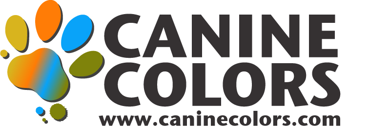logofinalcaninecolors_logo_website_new