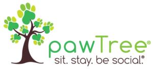 pawTree_Logo